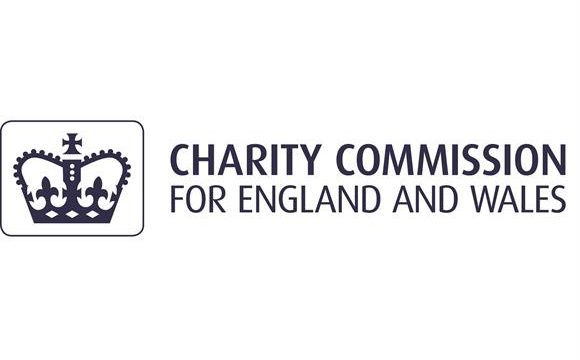 Charity Commission study sparks concern regarding quality of external scrutiny of charity accounts