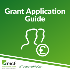 COVID-19 Grant funding support.